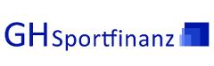 GH Sportfinanz