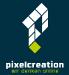 Pixelcreation
