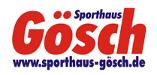 Sporthaus Gösch