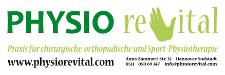 Physio Revital