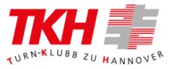 TKH Basketball